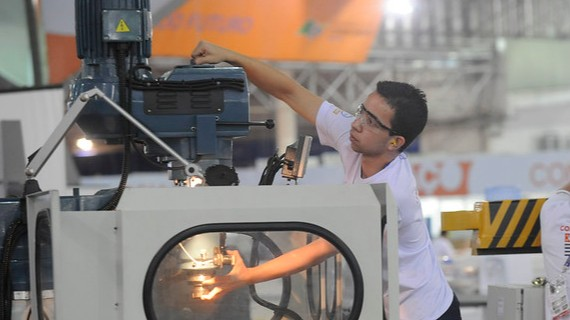 SENAI, Embrapii e MEC capacitarão estudantes  para solucionar problemas da indústria