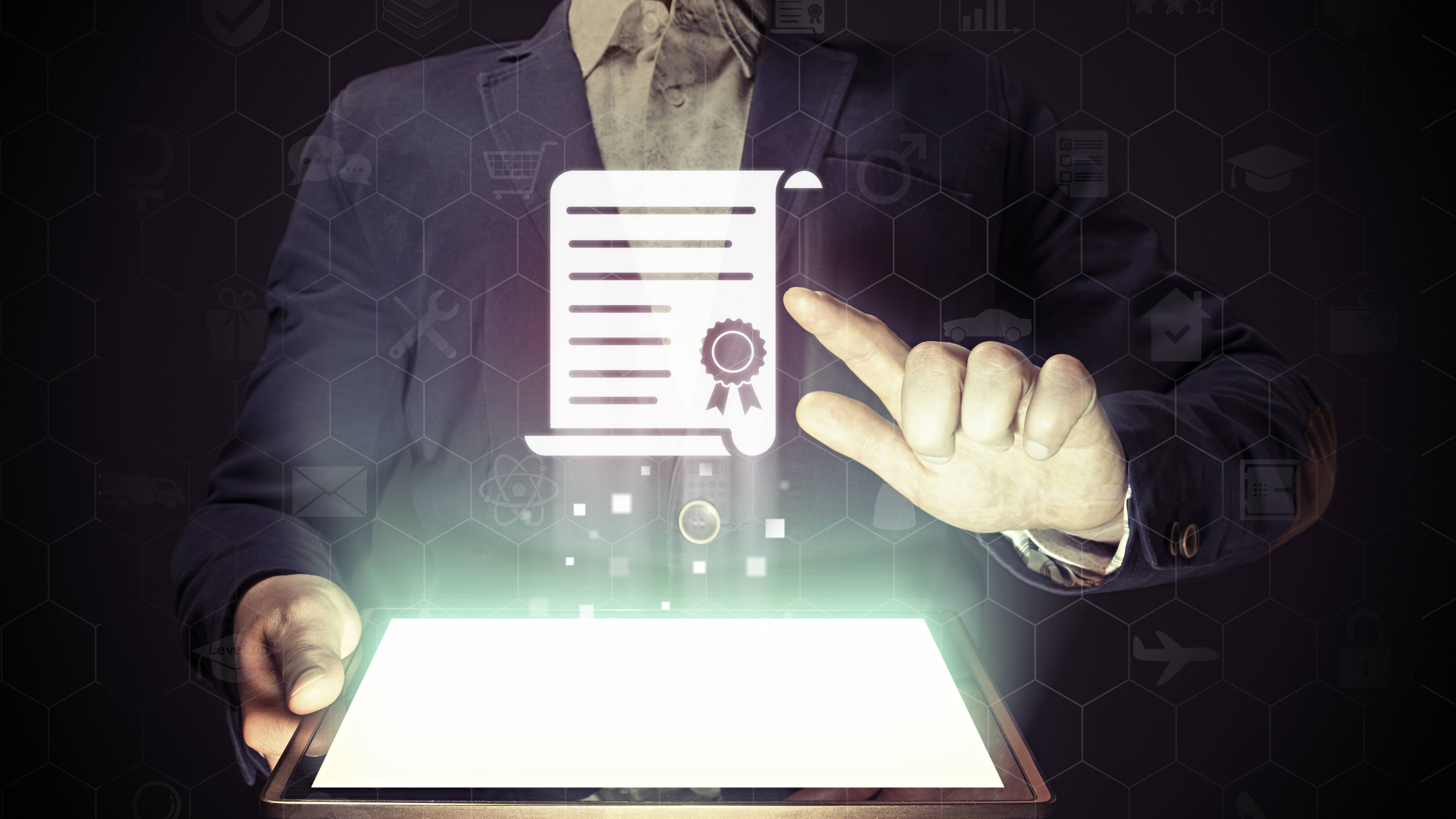 Brasil começa a emitir Certificado de Origem Digital para o Uruguai