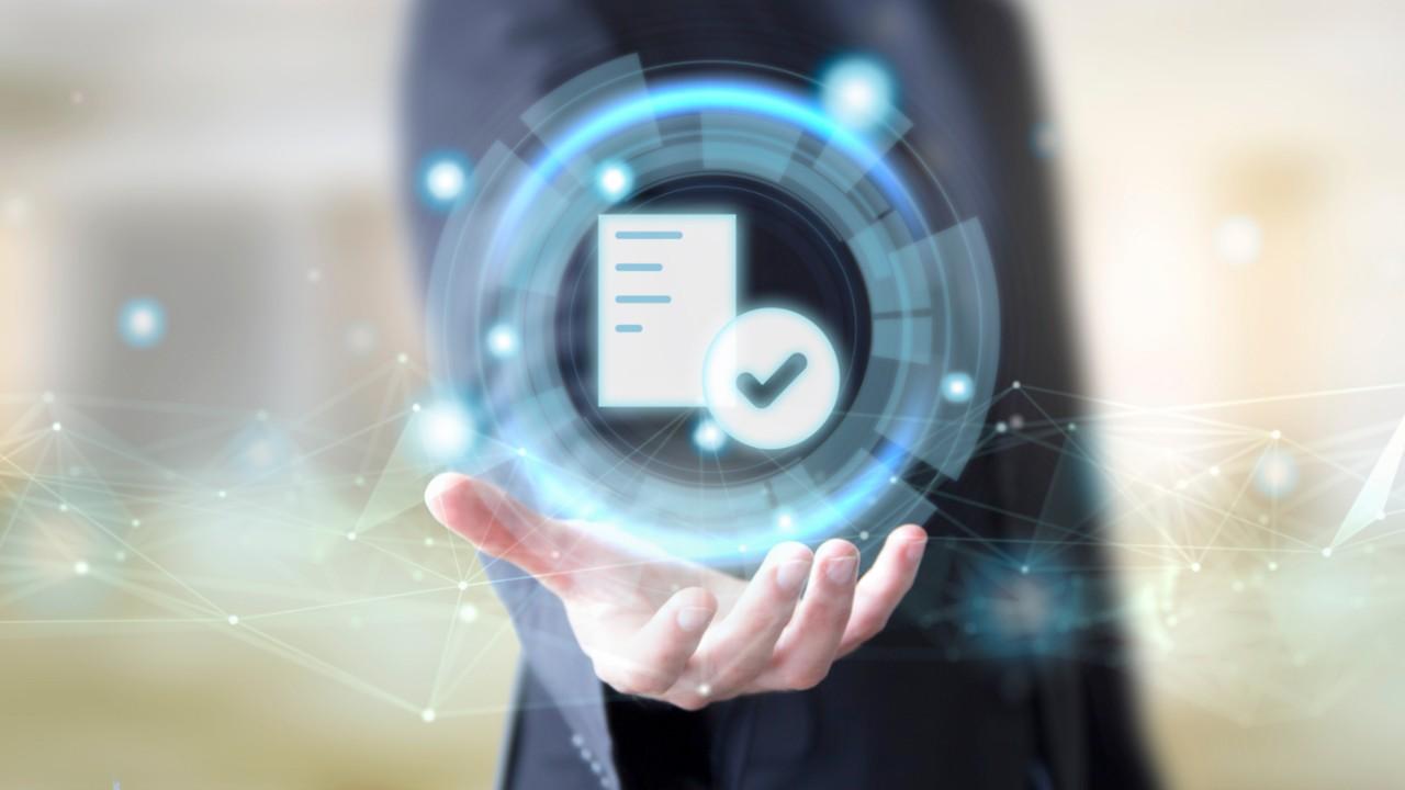 Cresce uso de certificação digital para exportação na América Latina