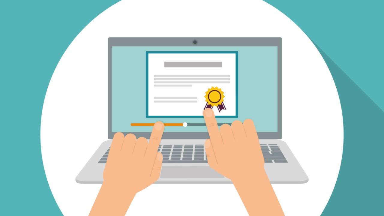 Novos estados passam a emitir Certificado de Origem Digital para exportações à Argentina e Uruguai
