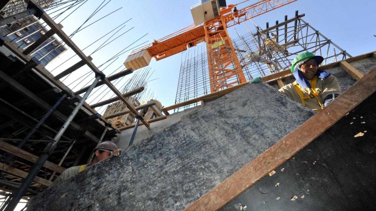 Indústria puxará o crescimento econômico do Brasil em 2020, diz presidente da CNI