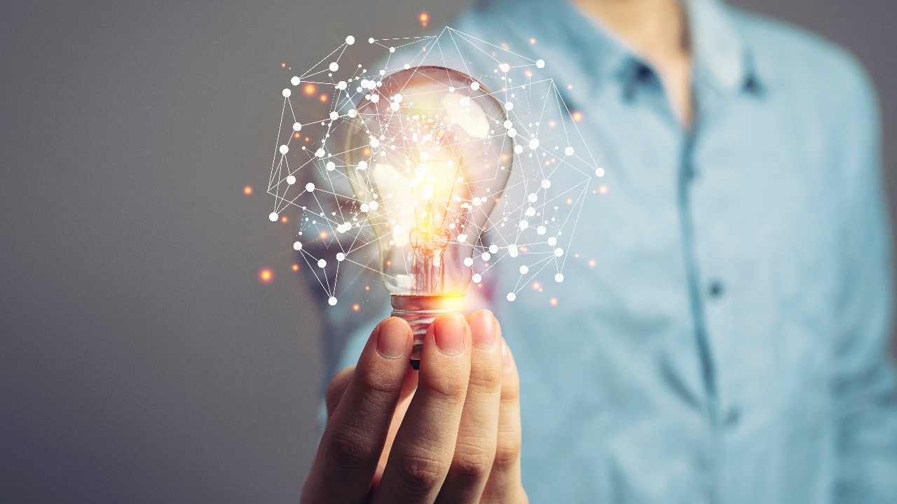 SENAI abre novas chamadas de pesquisa em inovação para startups brasileiras