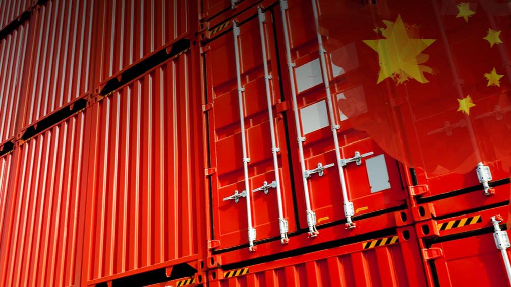China: desafio brasileiro é buscar balança comercial equilibrada