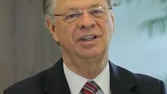 VÍDEO: SENAI oferece educação de qualidade, afirma Cledorvino Belini