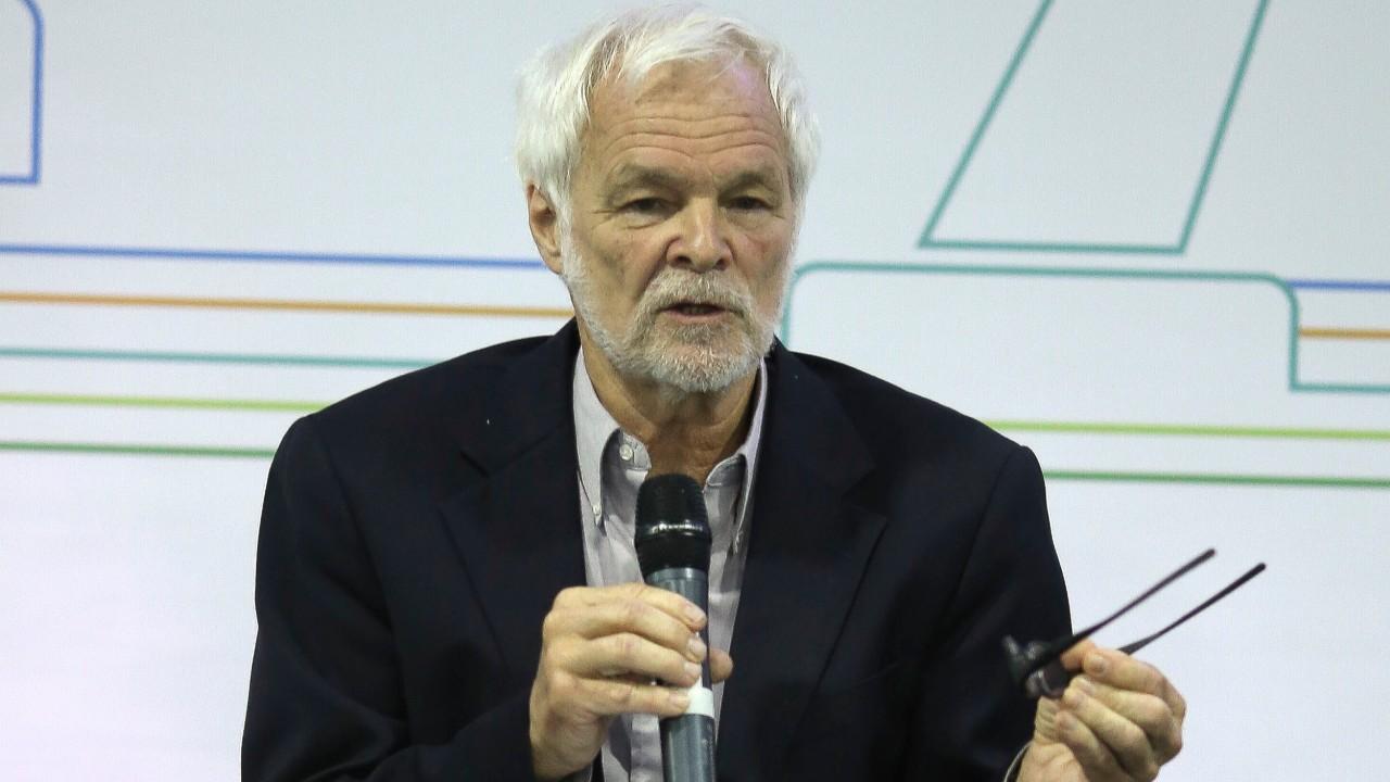 Economista defende modelo do Sistema S em artigo publicado na revista Veja