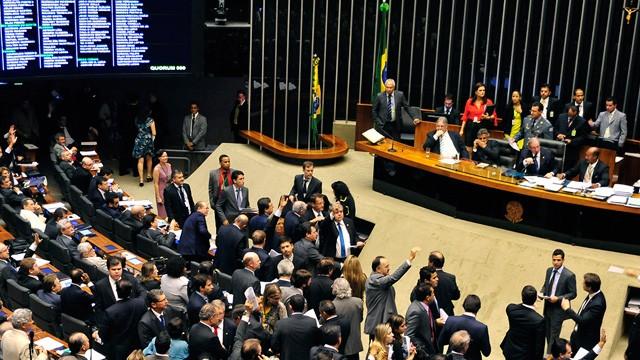 Aprovação de lei de acesso ao patrimônio genético é o primeiro passo para consolidação do Brasil no mercado da bioeconomia