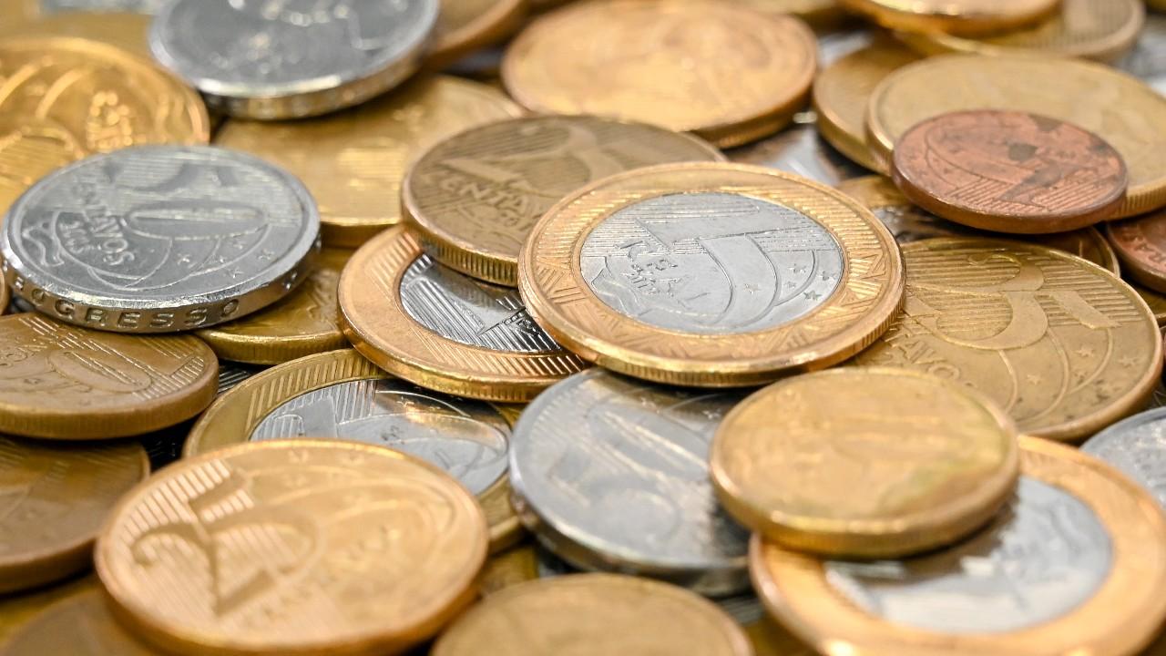 CNI e Ministério da Economia fecham parceria que facilita acesso ao crédito e a soluções financeiras