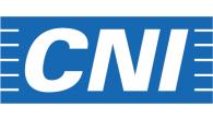 CNI divulga Índice de Confiança do Empresário Industrial (ICEI) nesta sexta (17)