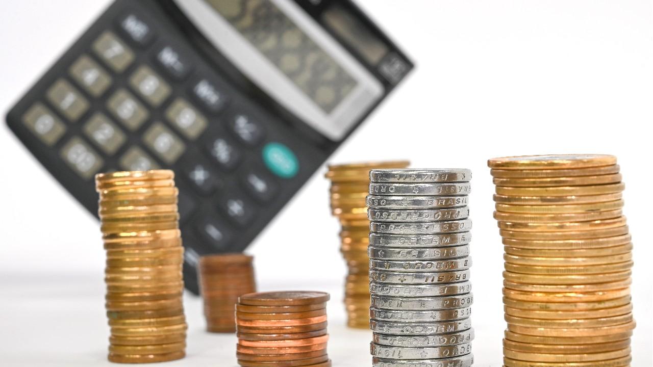 Reforma do IR aumenta tributação e reduz crescimento, avalia CNI