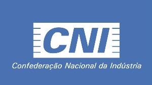 Indústrias brasileira e chilena defendem avanço na negociação de acordos de comércio e de investimentos