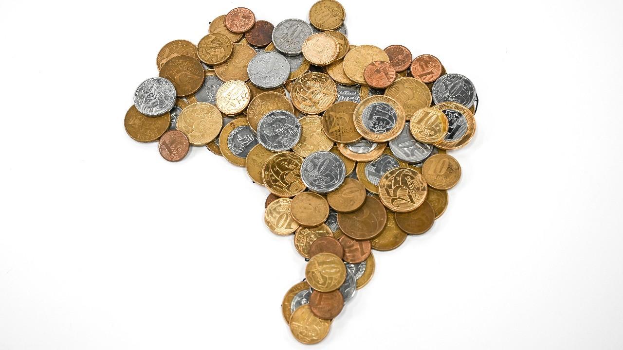Aumento de juros é uma decisão equivocada, avalia CNI