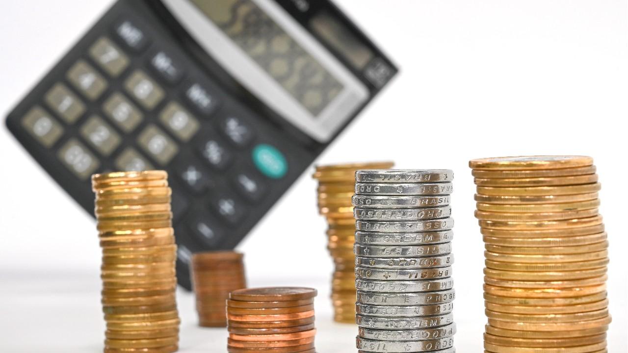 Por que a reforma tributária é prioritária