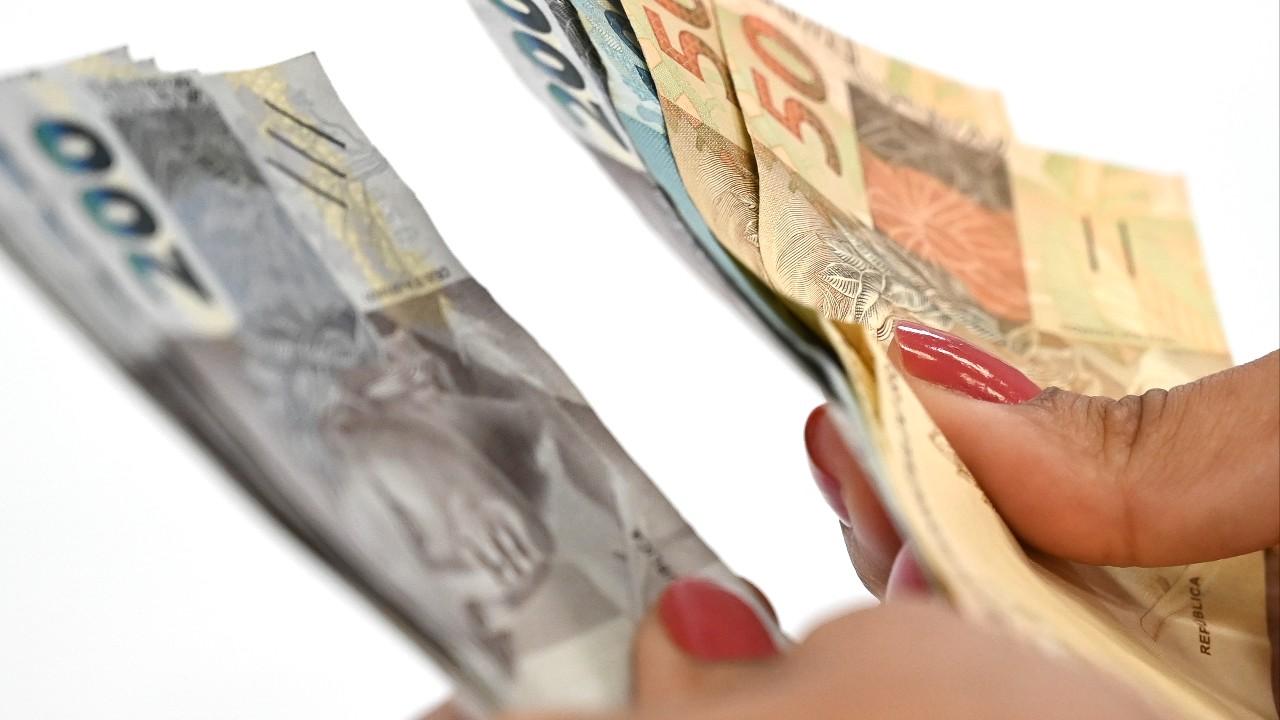 Conheça algumas das oportunidades de crédito disponíveis para as MPEs