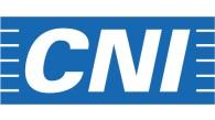 CNI divulga Coeficientes de Abertura Comercial do terceiro trimestre nesta quinta (3)