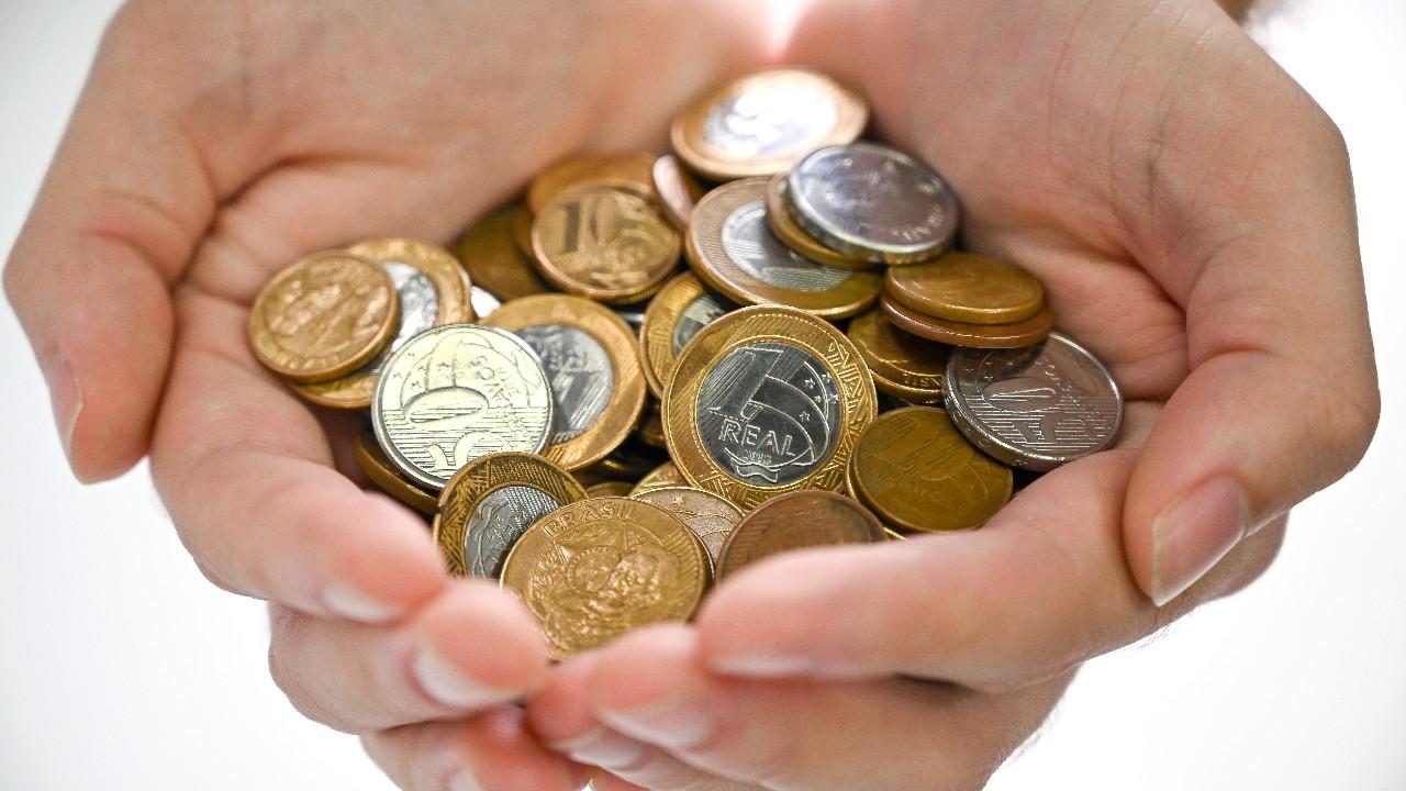 OCDE: compras públicas abrem um leque de oportunidades para governo e empresas