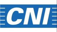 Confira as mais lidas da Agência CNI de Notícias entre 4 e 10 de julho
