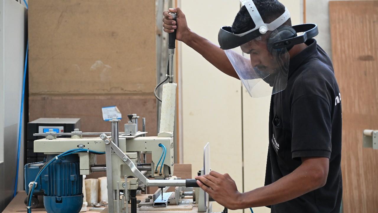 SESI lança perfil no Instagram para indústrias e trabalhadores