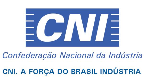 Mudanças no ICMS têm apoio da indústria