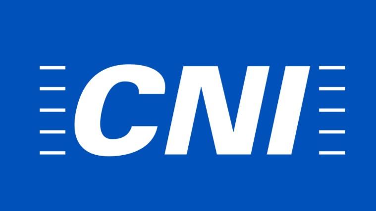 CNI defende pacto pela governança e melhoria do ambiente de negócios