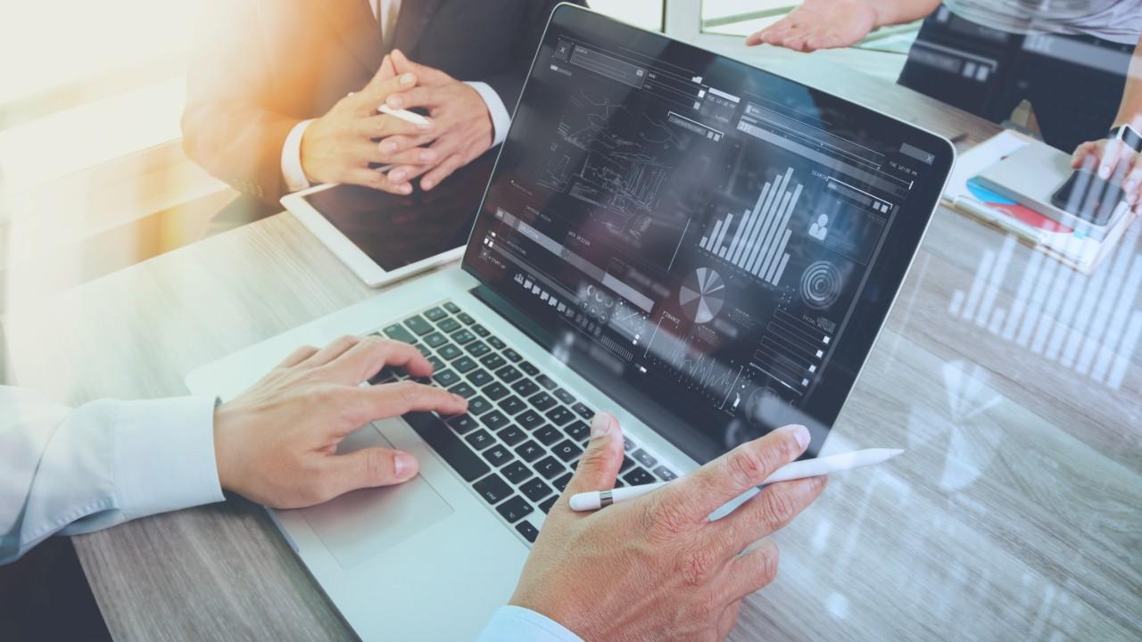 CNI elabora cartilhas para orientar micros e pequenas empresas a tomarem crédito