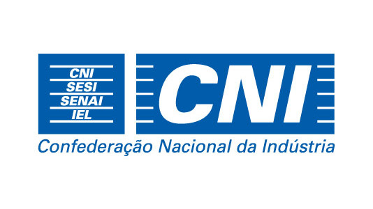 CNI nas Redes Sociais