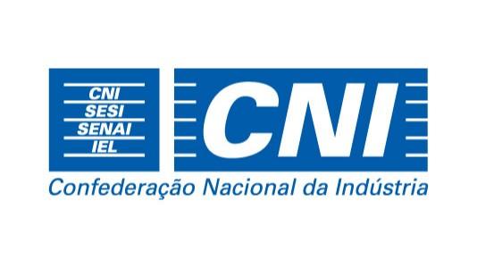 Ações em andamento - CNI como requerente - ADI