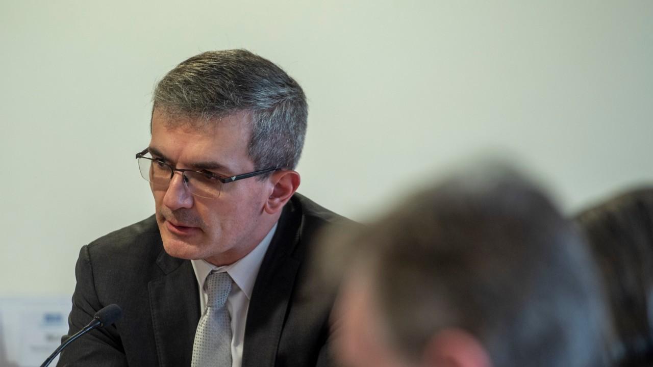 CNI avalia impacto para a agroindústria brasileira do Brexit