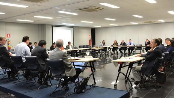 Indústria defende ações para avançar na agenda de resíduos sólidos