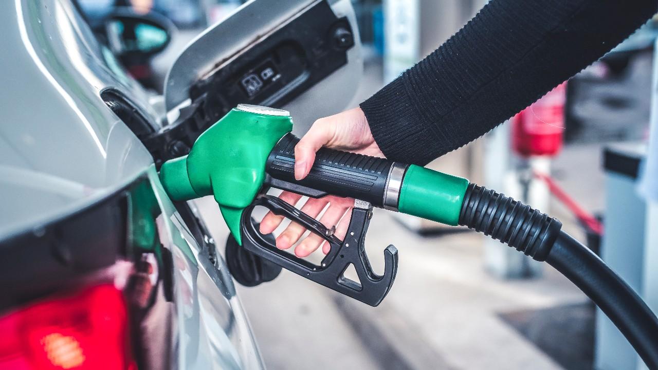 Combustível está caro? Veja 5 dicas do SENAI para você economizar gasolina