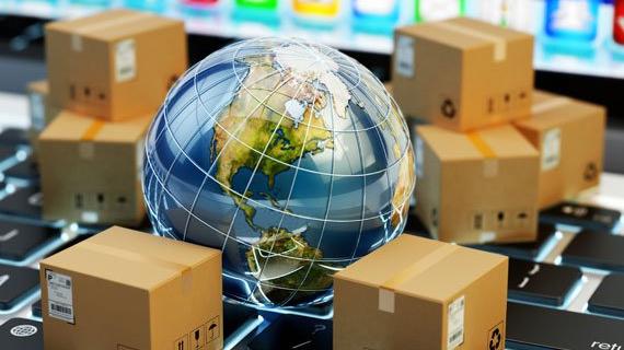CFT aprova divulgação de informações de comércio exterior