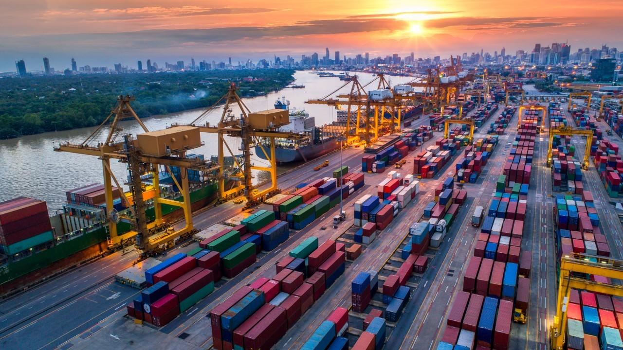 Brasil precisa alterar regras de tributação para fechar acordo com Reino Unido e Alemanha