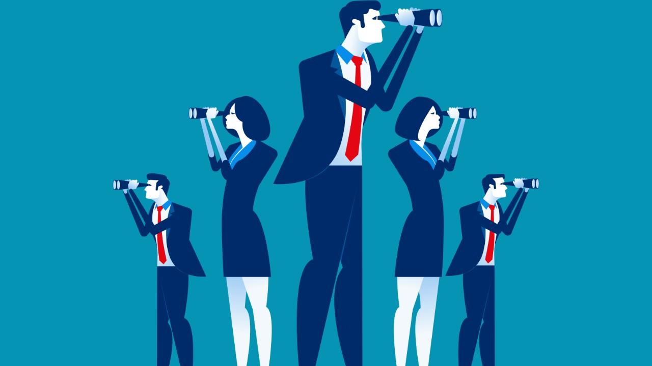 Rede CIN promove rodadas de negócios com compradores estrangeiros
