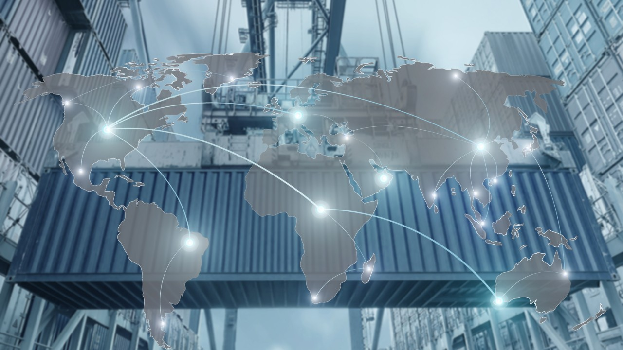 MDIC adota modelo de internacionalização do setor privado para impulsionar comércio exterior