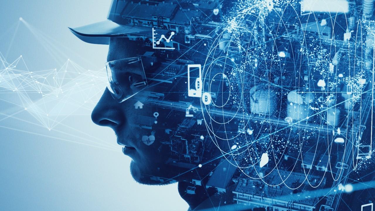 Nagi Digital seleciona 15 instituições para programa de gestão da inovação