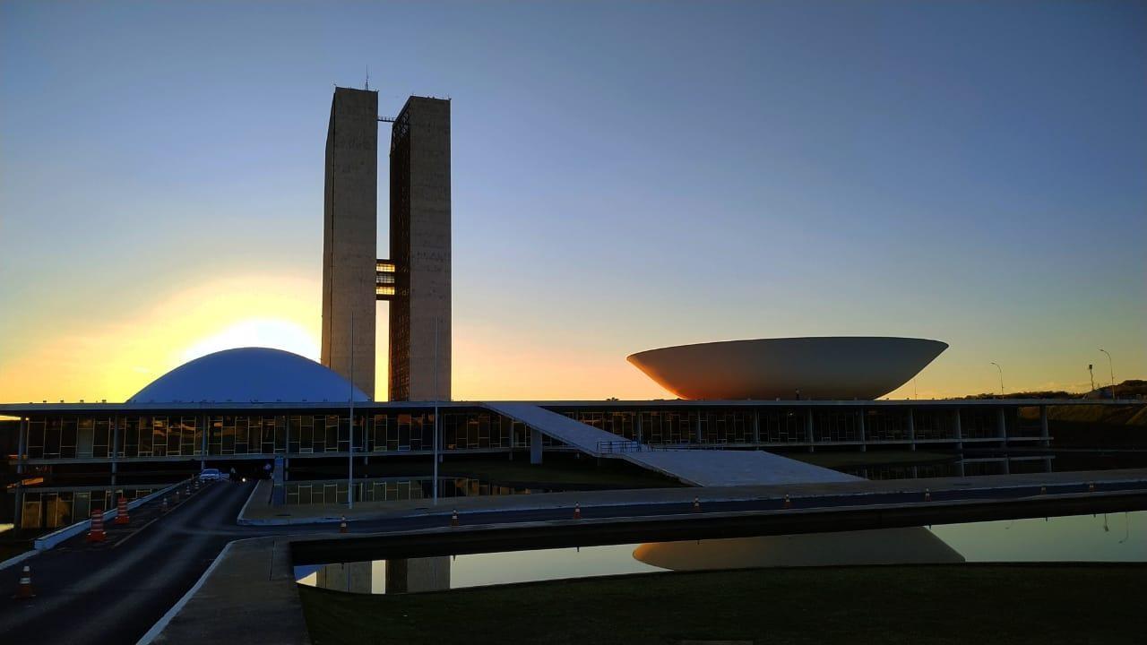 A reforma que mudará o Brasil