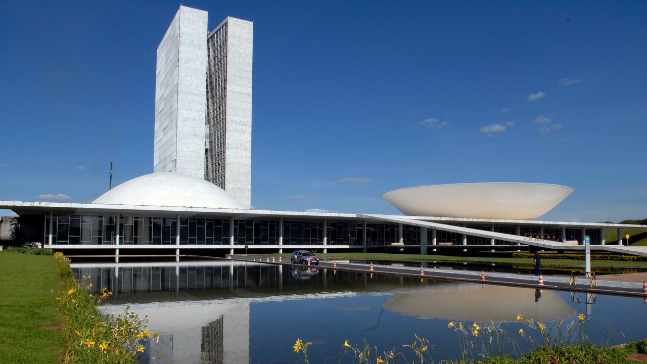 A reforma que pode mudar o futuro do Brasil