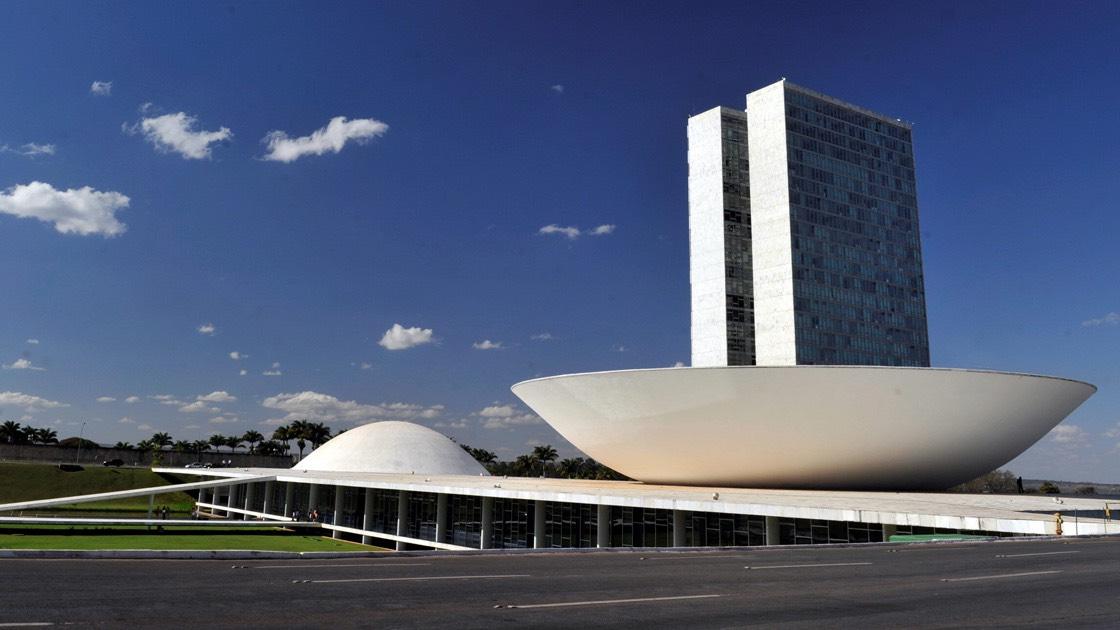 Senado aprova regime de previdência complementar para os servidores civis da União