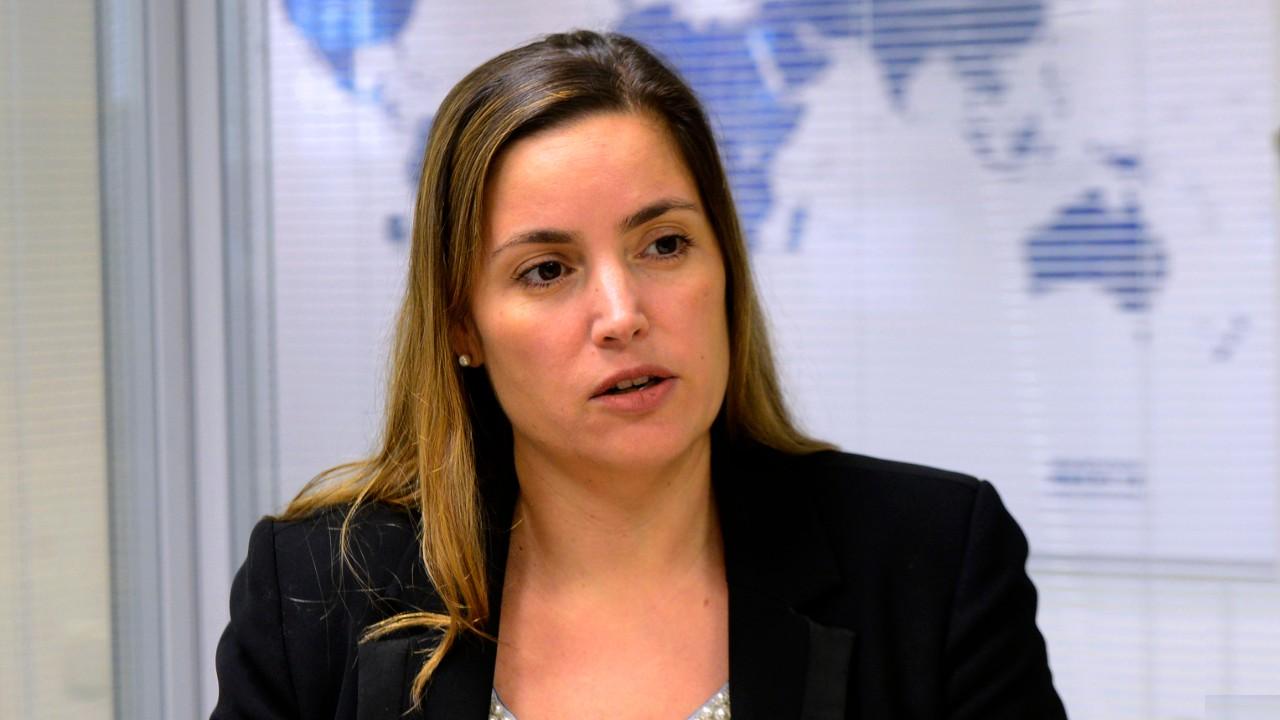 Apoio dos Estados Unidos deve acelerar entrada do Brasil na OCDE, afirma CNI