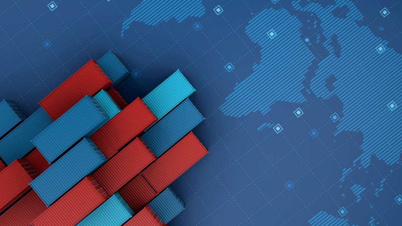 ICMS sobre exportações, um retrocesso inaceitável
