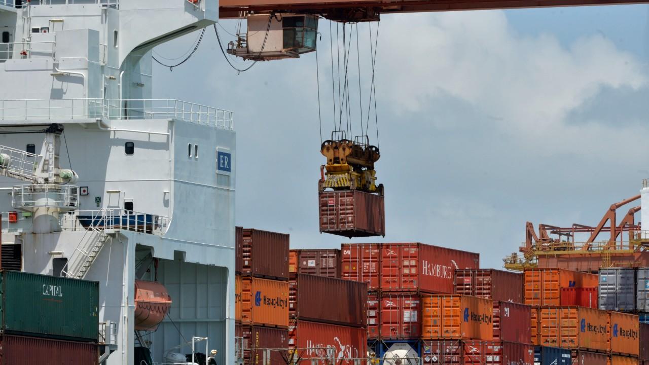Acordo Mercosul-Coreia do Sul fará setores encolherem, alerta CNI