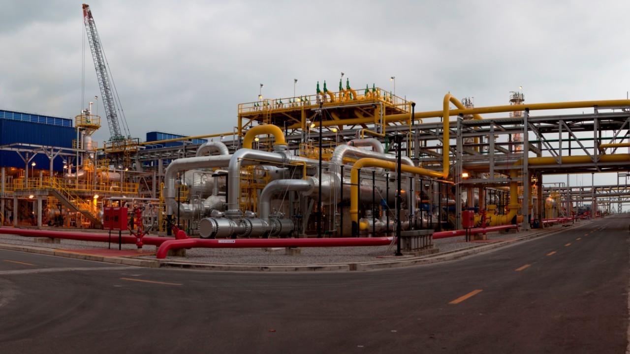 Mudança no mercado de gás natural deve estimular investimentos no Espírito Santo