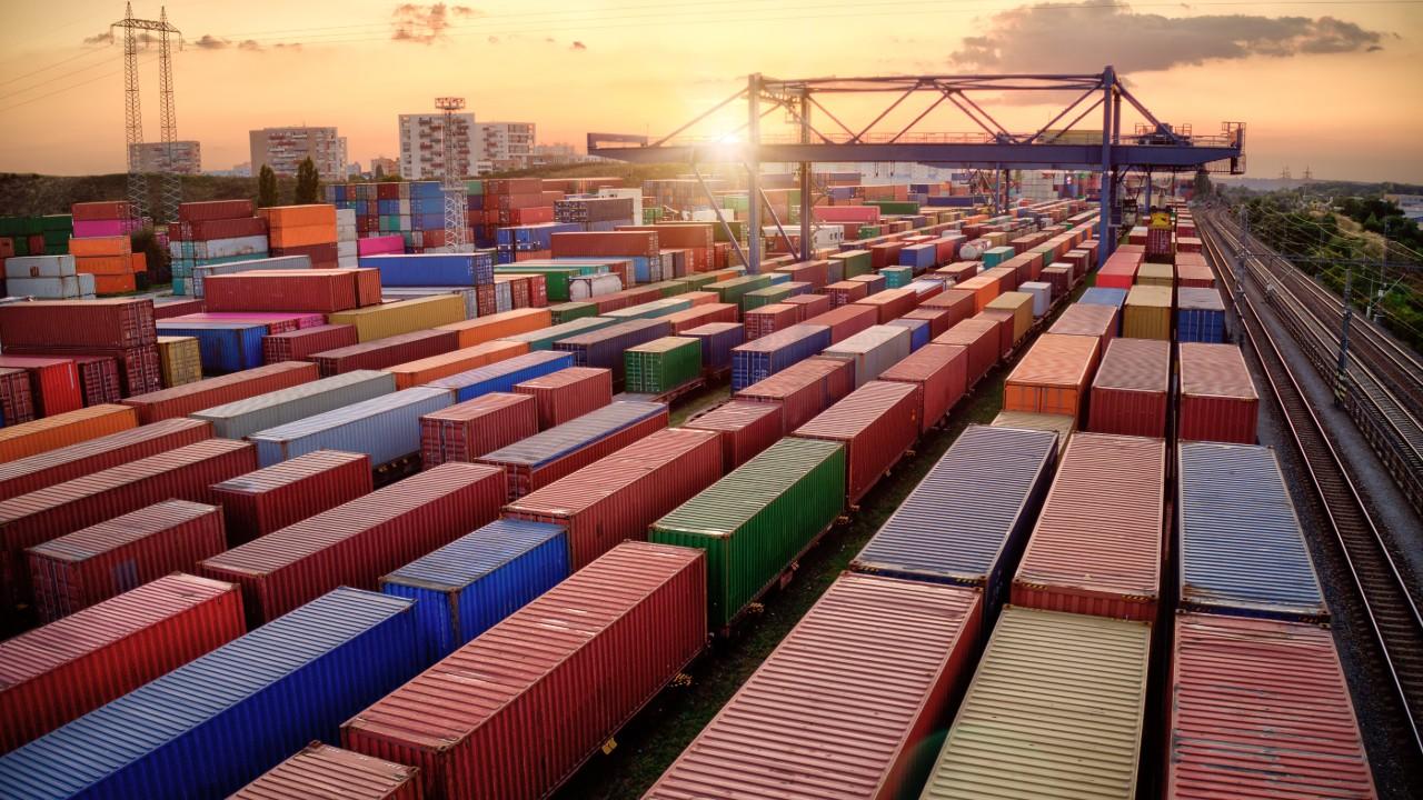 Indústria é a favor da abertura comercial, mas com diálogo e transparência