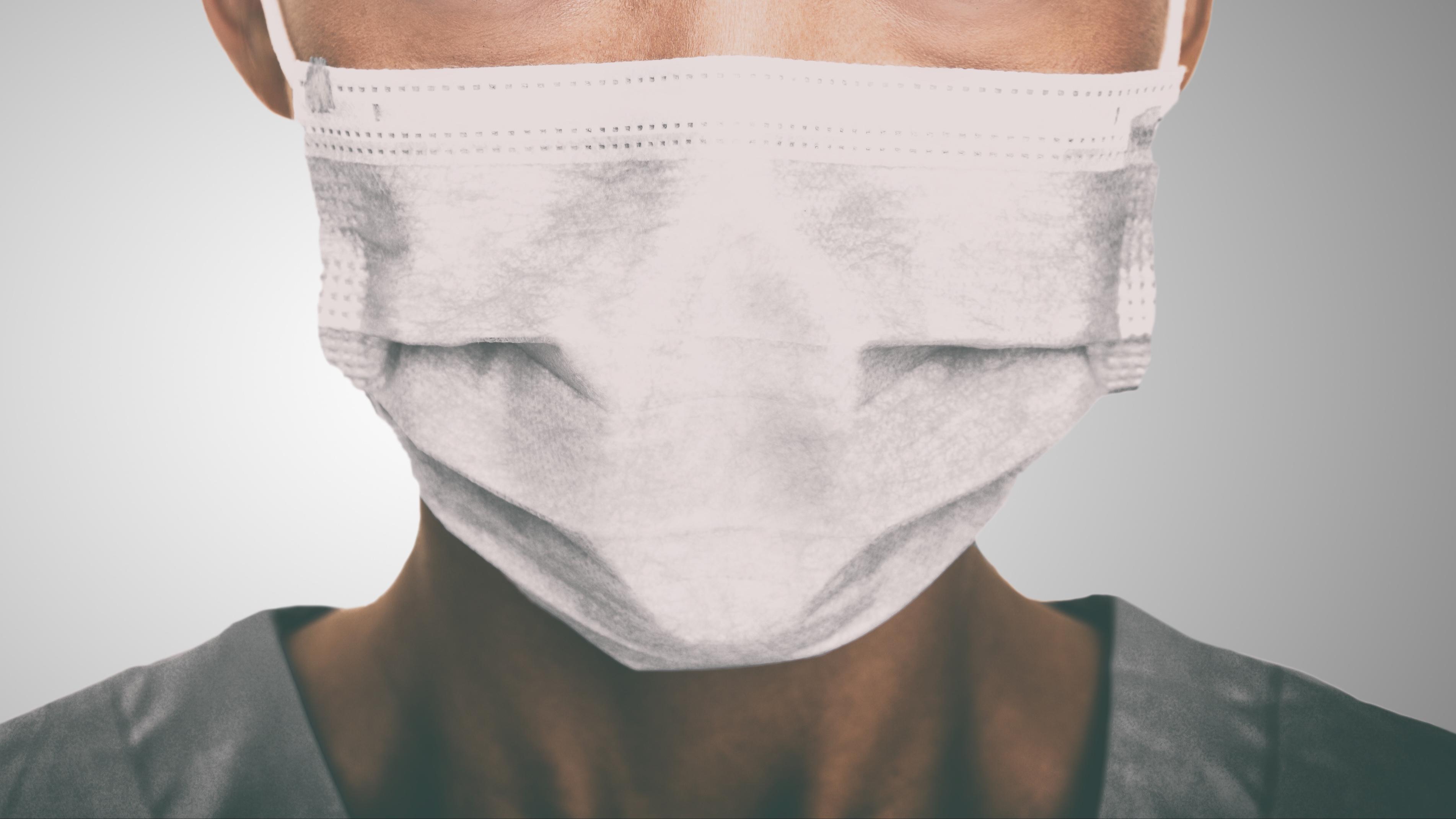 SENAI orienta indústria têxtil para aumentar a fabricação de máscaras e aventais