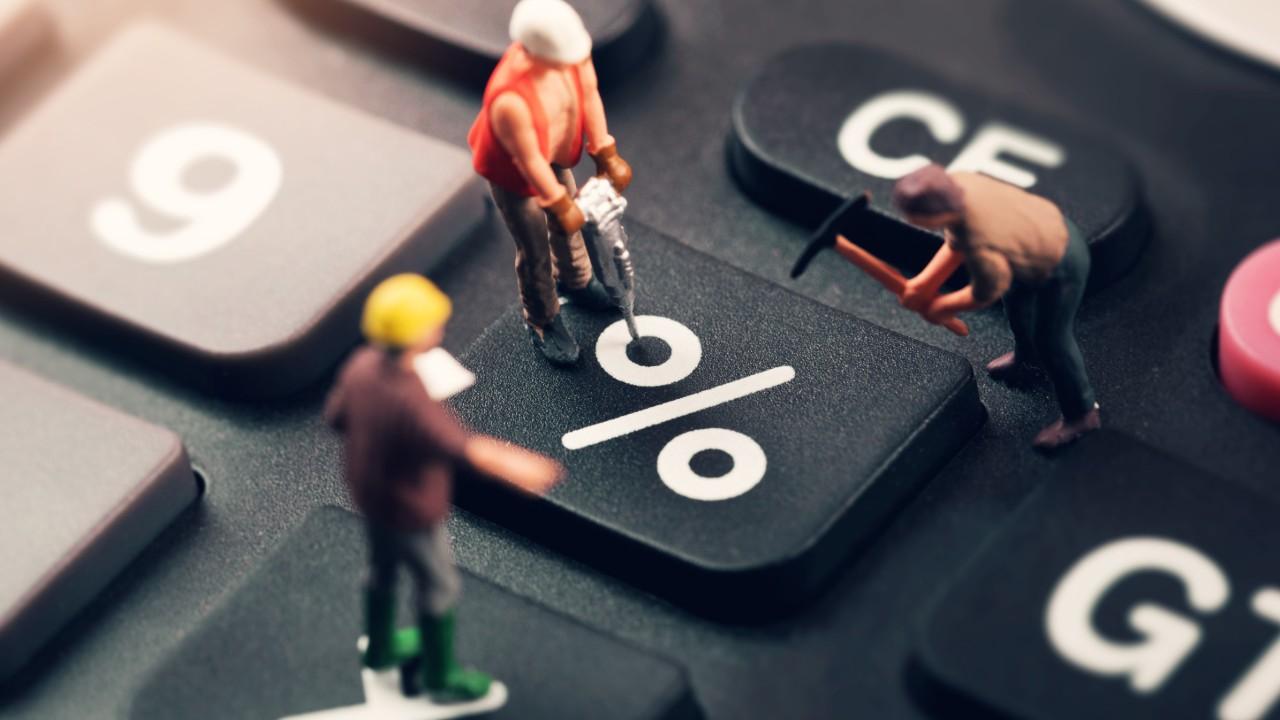 Redução da Selic deve contribuir para a queda no custo do crédito, avalia CNI