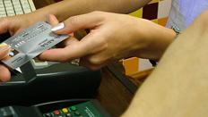 FIEPE e BID lançam programa para facilitar acesso a crédito