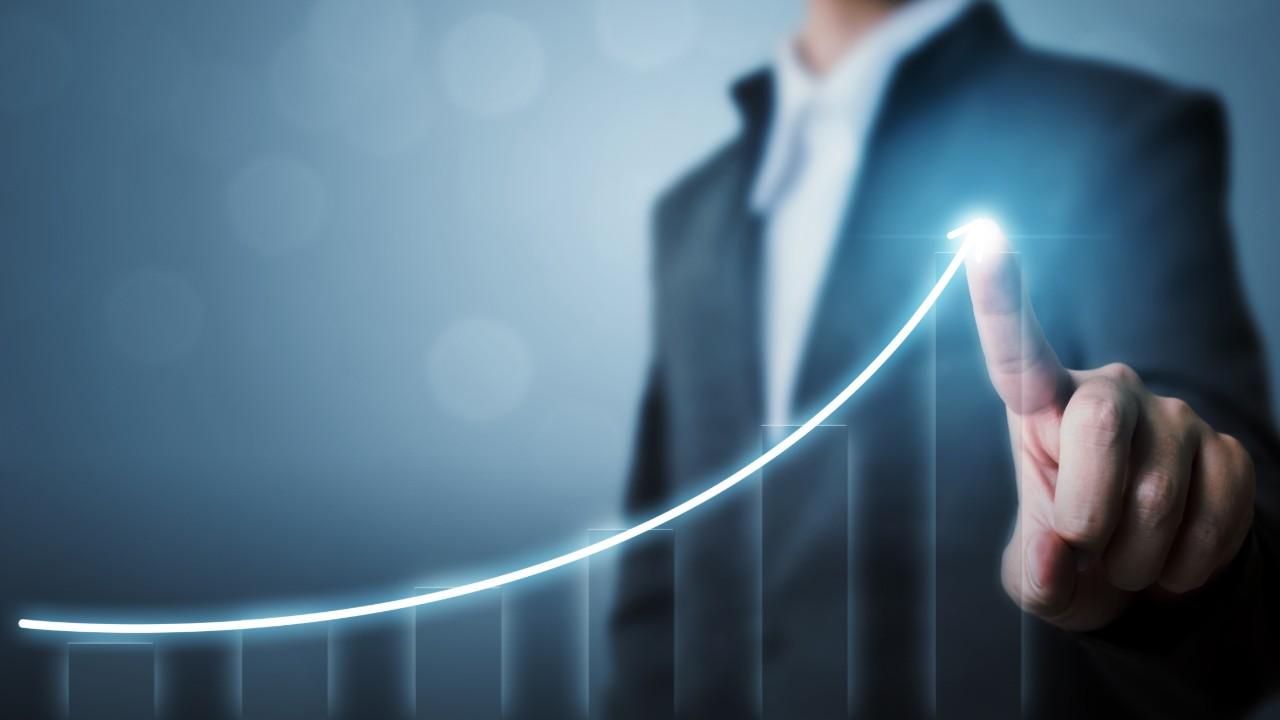 Competitividade do país dependerá, cada vez mais, da sua  capacidade de inovar, diz CNI
