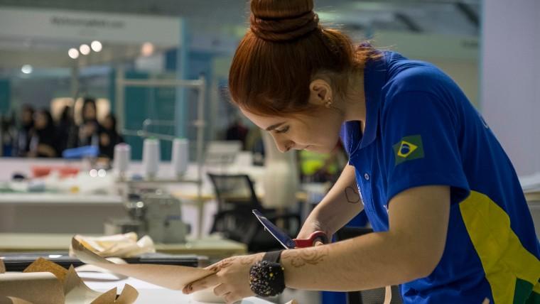 Tem vaga! SENAI está com inscrições abertas para cursos em todo o Brasil
