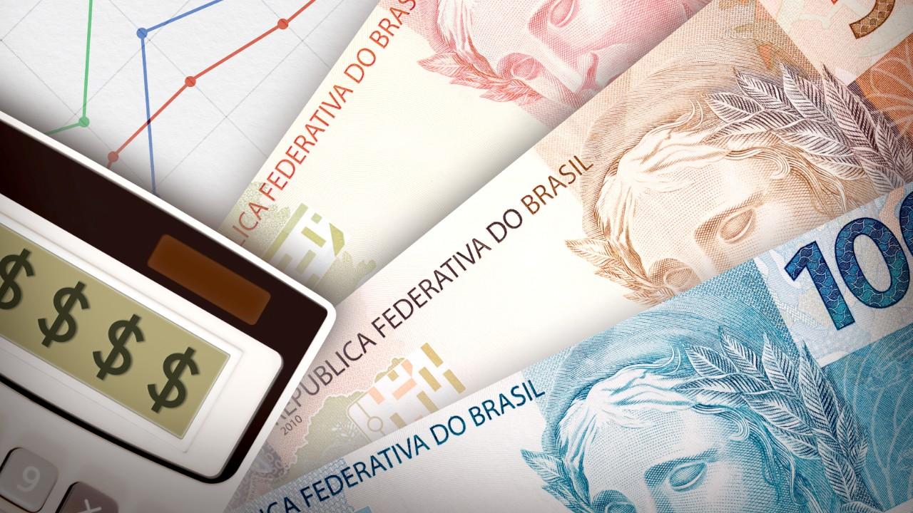 Estamos empenhados em reduzir o Custo Brasil, diz Carlos da Costa