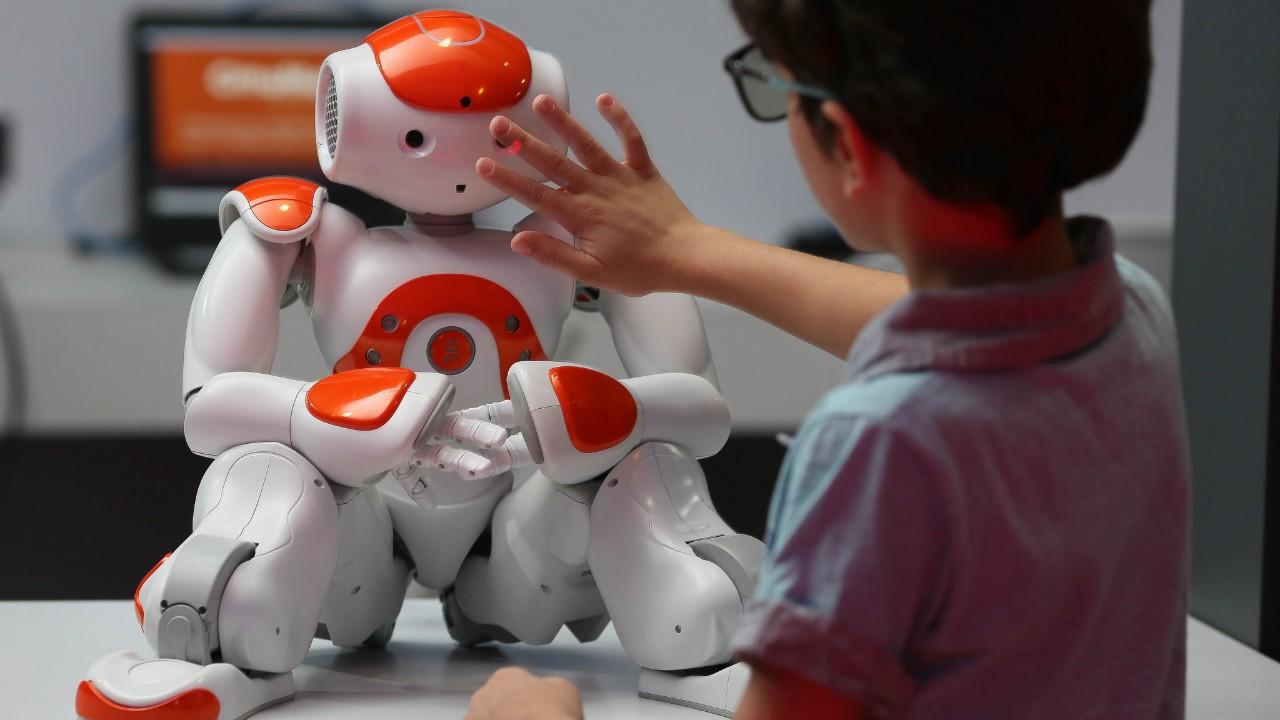 Brasil melhora cinco posições no Índice Global de Inovação e chega ao 64º lugar