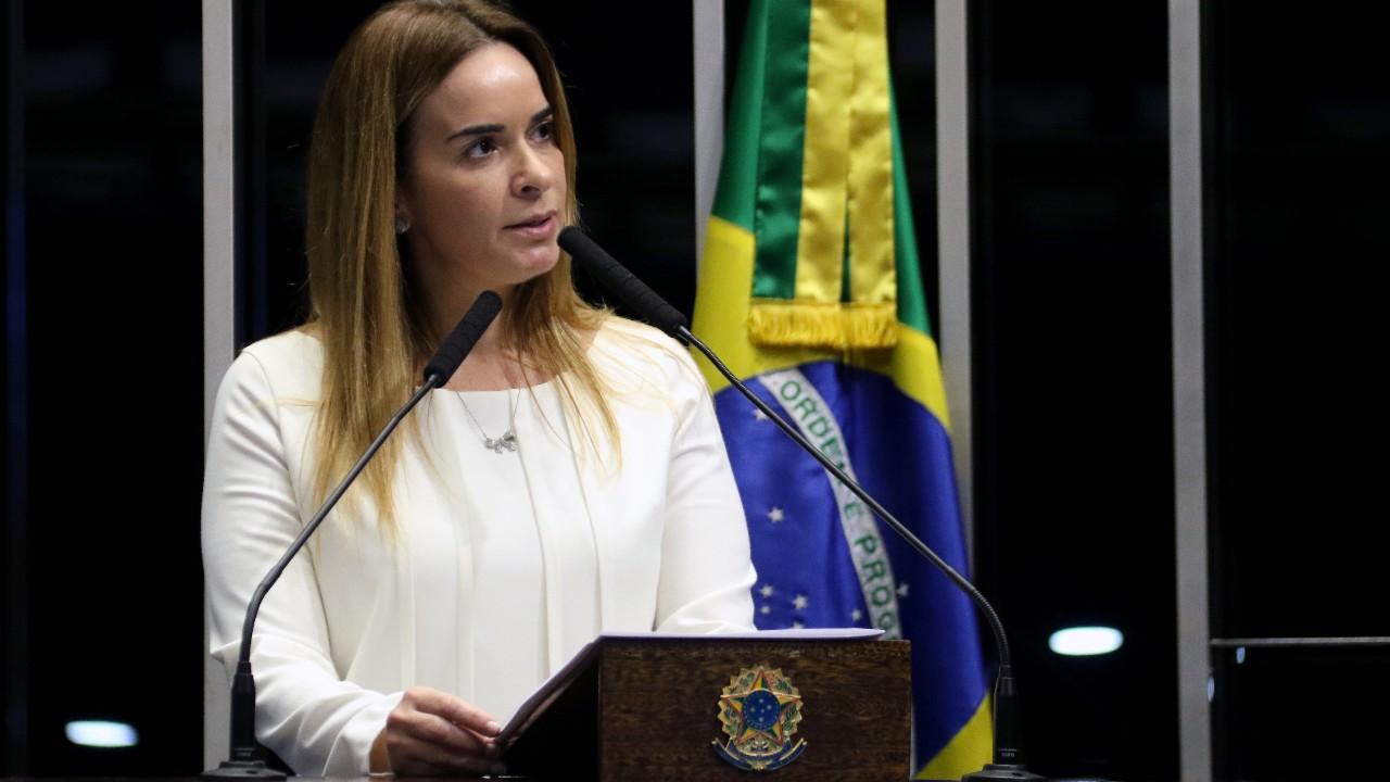 Inovação: 5 perguntas para Daniella Ribeiro